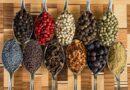 7 เครื่องเทศที่ใช้ในครัวเรือนสามารถช่วยปรับสมดุลน้ำตาลในเลือดที่ดี