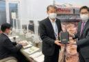 DITP รุกตลาดญี่ปุ่นจัดเจรจาการค้าออนไลน์ เร่งส่งออกสินค้าไทยเข้าซุปเปอร์มาร์เก็ตชั้นนำ